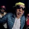 Alofoke Radio Show presenta: Capea El Humor 2014 (Video Oficial) diablo que cura juye dale play!!