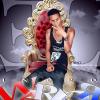 nuevo – El Intro Warior – Dame Luz (Stone Prod).mp3 dale play a la verdadera wasakaka!!