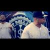 Gran Estreno – Lapiz Conciente Ft. Tori Nash – Abuso Bestial (Video Oficial) rap dominicano 2014 a otro nivele!!