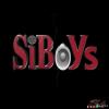 Nuevo – SiBoys – Wanna Do it Like Me (prod.SiStudio).mp3 rap puro y sin corte durisimo juye dale play!!
