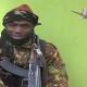 Terrorista Boko Haram promete lealtad a ISIS en un mensaje de audio supuestamente de su líder