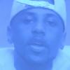 Fabolous – Sacrifices (OFFICIAL VIDEO) 2014 RAP AMERICANO
