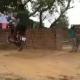 VIDEO Por eso es que en la india son retrasados mentales Riance con esto tan en droga