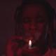 Young Thug – Check (New Vídeo)