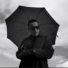 D.OZi Ft Daddy Yankee – Otro Amanecer (Nuevo Vídeo)