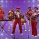 "Raymond Pozo ""Tuberculo Gourmet 73"" (Video/Comedia)"