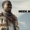 Meek Mill Feat. Paloma Ford – I Don't Know (OFFICIAL VIDEO) RAP AMERICANO