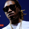 Future – Side Effects (official video) 2014 rap americano black music