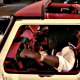 Chief Keef Feat. Tadoe – Tec (OFFICIAL VIDEO) 2014 RAP Americano Guetto music palo bloques