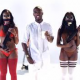 B.o.B. – Mission Statement (OFFICIAL VIDEO) 2014 RAP AMERICANO