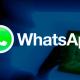 Revelan una sencilla forma de crear 'stickers' personalizados en WhatsApp