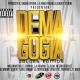 Gran Estreno – Demagogia Golden Edition (Video Oficial) rap 2014 las verdadera vivencias de los barrios en RD dale play!!