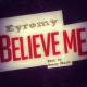 cheken lo nuevo de Eyromy – Believe Me (Freestyle) (Prod.by Bonzy Music).mp3 rap 2014 se la comio hay dale play!!
