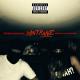 Estreno Mundial – French Montana – Don't Panic (Official Video)+mp3 rap 2014 juye dale play!!