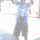 """Papopro reta a Anthony Capo """"Ice Bucket Challenge"""" (Video) juye dale play!!"""