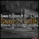 Gran Estreno – Zawezo ft. Eyromy & Jeick La Tabla – Somos Calle (Prod. by Bonzy Music).mp3 rap 2014 lo que ta matando en la calle dale play!!