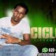 Ciclon El Chamakito – Vuelve (Prod.LaPotenciaStudio)