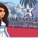 Kim Kardashian Juego genera 700.000 dólares al día!  miren esto