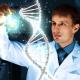 """ÚLTIMAS NOTICIAS: ¡Descubrimiento Científico Revela El Secreto Para Hablar Inglés En Tan Sólo 10 Días"""" miren!"""