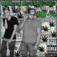 Gran Estreno – SiBoys – Quiero De La Verde (prod.SiStudio)+mp3 un reggae pa que le suba nota juye dale play!!