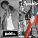 Gran Estreno – TiTi La Rabia ft. 3Pasito – Sono La Alarma (prod.DdM).mp3 rap dominicano 2014 juye dale play!!