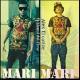 El Menol Del Flow ft. Alex Cotise – Mari Mari.mp3