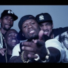 Kidd Kidd Feat. 50 Cent & Lloyd Banks – Big Body Benz Rap Americano demaciado swagger