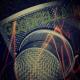 Mentao Brigante ft Montana & 3Pasito – Hot Nigga (Remix).mp3