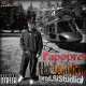 Gran Estreno – Papopro – Hot Dominican (prod.SiStudio).mp3 descargalo y dale play!!
