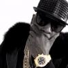 Jeezy – Black Eskimo Rap Americano guetto music a otro nivel!