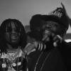 Migos Feat. Rick Ross – Black Bottles (OFFICIAL VIDEO) GUETTO MUSIC DEMACIADA DURA