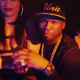Young Buck Feat. 50 Cent & Tony Yayo – Bring My Bottles New music from G unit