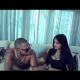 Negro 5 Estrella – El Tabuco (official video) 2014 se burlo el loco con esto!