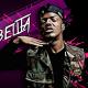 Nuevo video musical de Sin Freno – Mi Barrio (Video Oficial) 2014 Rap sin colte