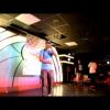 Flashy SoleGC Perforing The Pain Struggle Live (Video) El mejol talento en ingle