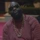Rick Ross Feat. Lil Boosie – Nickel Rock (OFFICIAL VIDEO) GUETTO MUSIC RAP MUSIC