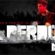 Nicky Jam y Enrique Iglesias El Perdón (Nuevo Video)