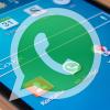 Programa que permite 'hackear' WhatsApp y espiar a sus usuarios