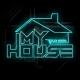 Flo Rida Ft Robin Thicke & Verdine White – I Don't Like It, I Love It (New Music)
