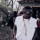 Boosie Badazz Feat. Bando Jonez – My Niggaz (OFFICIAL VIDEO) RAP MUSIC