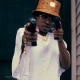DeJ Loaf – On MY Own (OFFICIAL VIDEO) 2015 NEW MUSIC