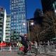"""Transparency International: """"Londres es la capital mundial del lavado de dinero"""""""