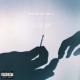 Machine Gun Kelly Ft Victoria Monet – A Little More (New Music)
