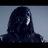 Chief Keef – Vet Lungs (Music Video) Guetto music Palo bloques