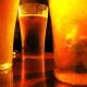 ¿A qué sabe y huele una cerveza de casi 200 años de antigüedad?