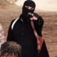 Video: Nueva matanza de cristianos en Libia