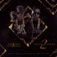 D.OZi Ft Tempo – 2 Generaciones ( Nueva Música)