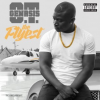 O.T. Genasis – The Flyest (New Music)