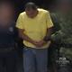 VIDEO Violencia en Reynosa tras detención del presunto líder del cártel del Golfo