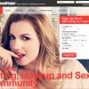 Un ciberataque pone al descubierto secretos sexuales de millones de personas